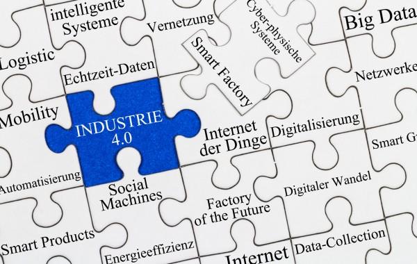 industrie4.0-fotolia-99737112-m.jpg
